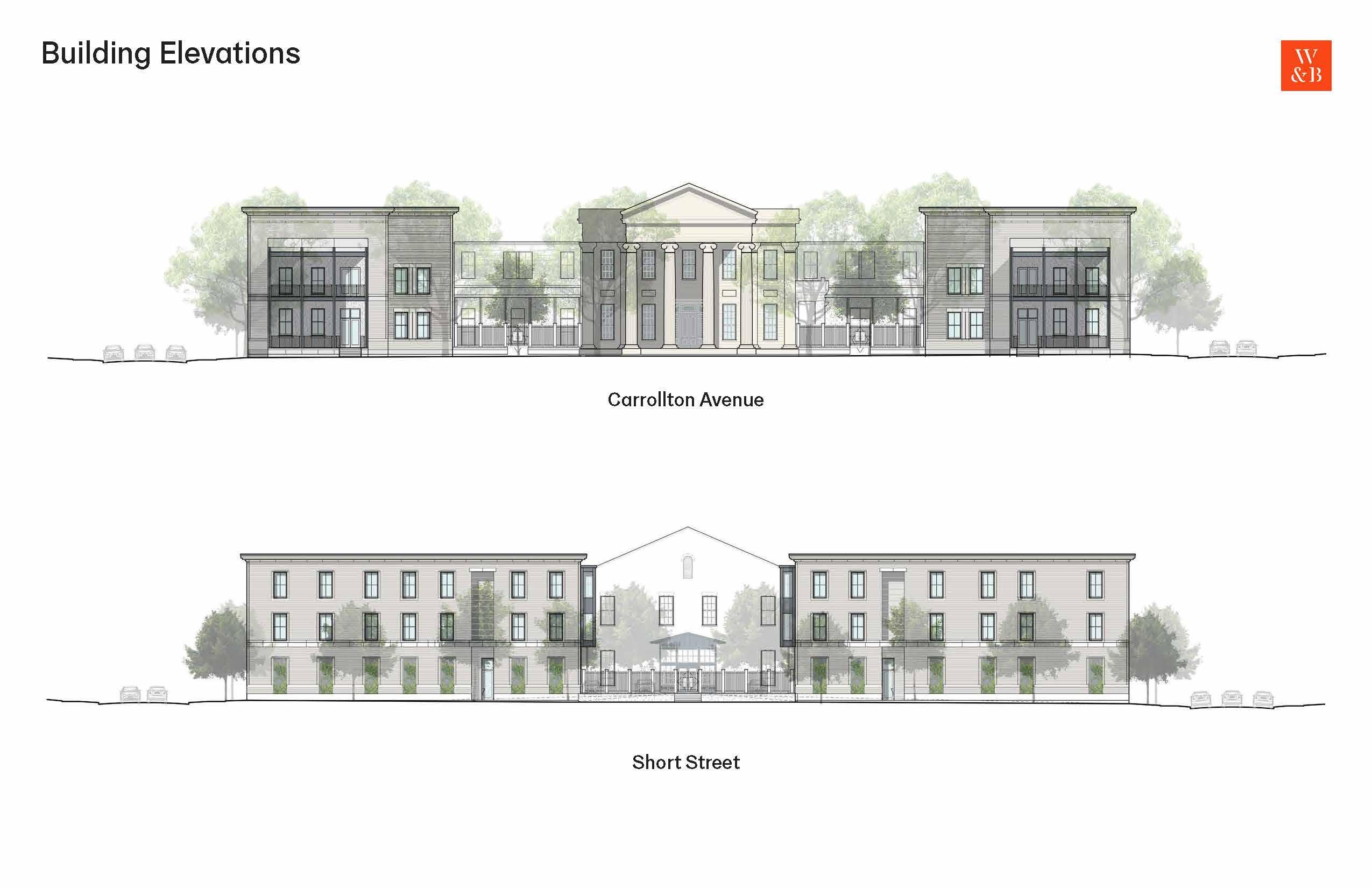 Carrollton Courthouse_2020-01-14